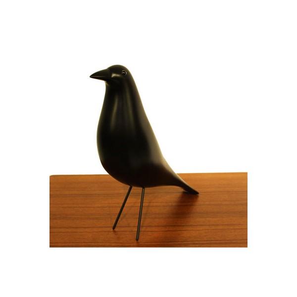bird<br>(버드)